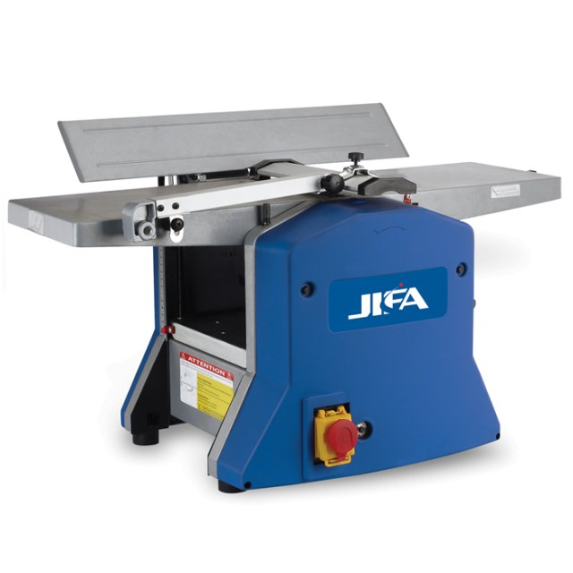 For Woodworking - Buy Wood Planer Thicknesser,Wood Jointer,Woodworking ...