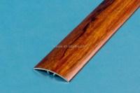 Antiskid Laminate Floor Aluminum Carpet Edge Trim - Buy ...