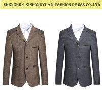 High end designer suits for men , suit man with high ...