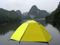 Orange Solar Tent - Buy Orange Solar Tent Product on ...