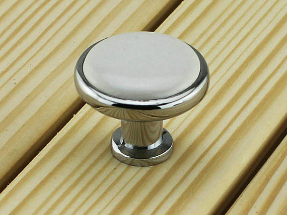 8pcs givr/é cristal boutons de tiroirs en cristal et poign/ées poign/ées poign/ées pour cuisine meubles porte tiroir armoire commode placard penderie placard salle de bains