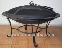 Lowes Outdoor Fire Pits - Buy Portable Fire Pit,Antique ...