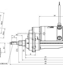 230 volt 2 sd motor wiring diagram 480 volt motor starter [ 1425 x 828 Pixel ]