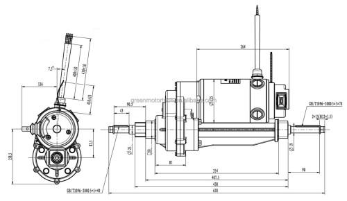small resolution of 230 volt 2 sd motor wiring diagram 480 volt motor starter