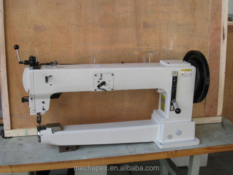 Sewing 205 370 Machine Adler