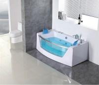 Air Jet Bathtubs&whirlpool Transparent - Buy Bathtubs ...