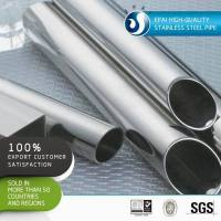 12 Inch Stainless Steel Pipe Price List - Buy Large ...