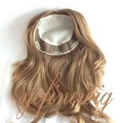 hot selling 2015 mongolian hair