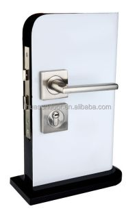 Laminated Ply Sunmica Formica Furniture Door Designs - Buy ...