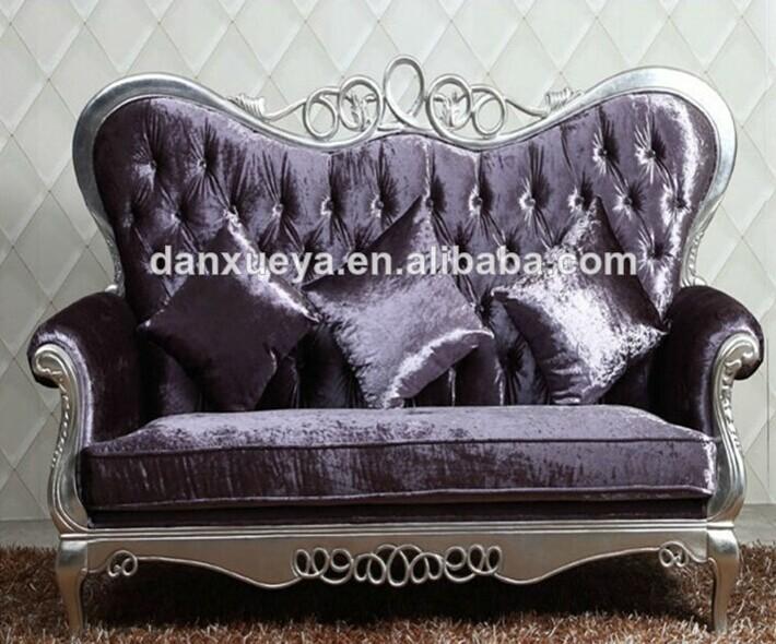 Where Buy Sectional Sofa