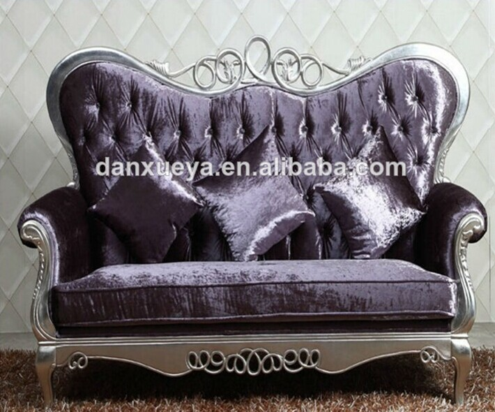 sectional sofa for sale pottery barn loveseat sleeper executive living room sofa,antique wood trim couch,wood ...
