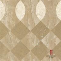 Oman Beige Marble Tiles,Golden Beige Marble Stone Tiles