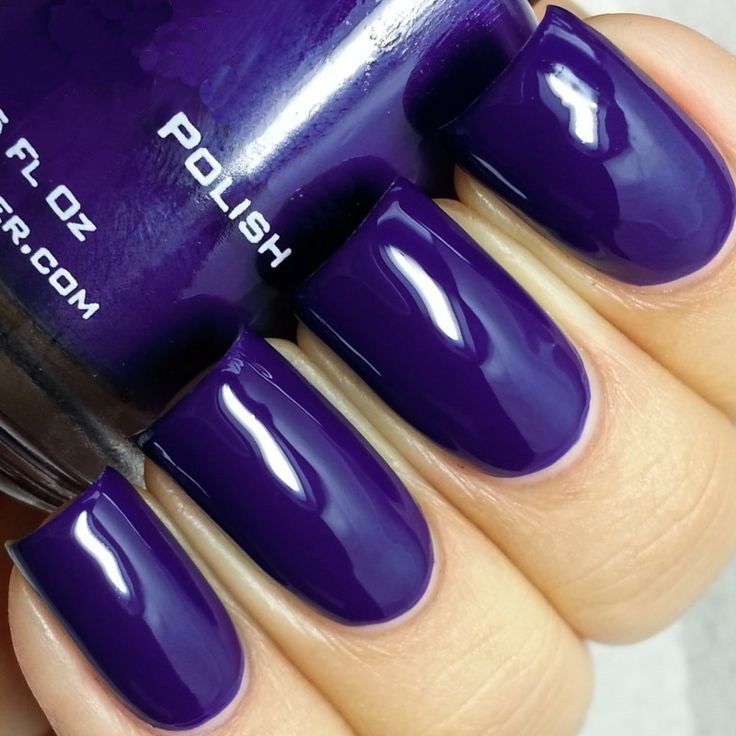 Peel Off Nail Polish Water Based Cosmetics Make Your Own