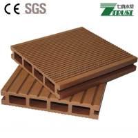 Round Fire Pit Mat For Composite Decking/outdoor Deck Mats ...