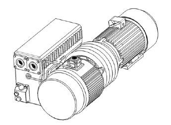 V Belt Furnace Humidifier Belt wiring diagram ~ ODICIS.ORG