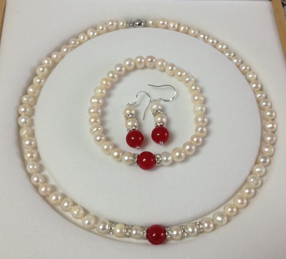 Wholesale Big or alliage d/'argent cristal perle broches épingles À faire soi-même Mariage Bouquet