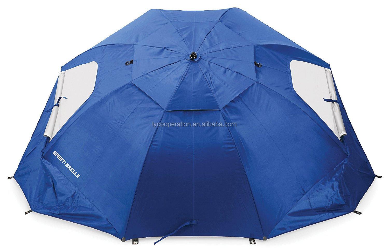 super brella chair exercise ball base outdoor shade umbrella sport blue pool buy