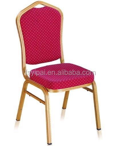 Used Stackable Restaurant Hotel Banquet Chairs Yc601  Buy