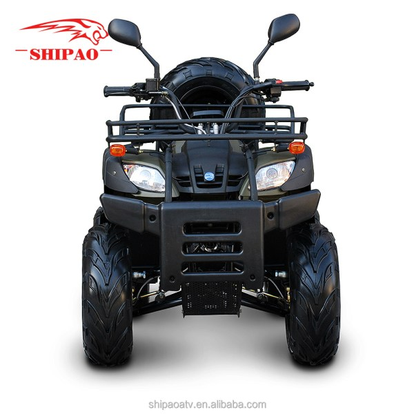 20+ Zongshen 200cc Atv Pictures and Ideas on Weric