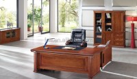 Office Desks Prices Pictures | yvotube.com