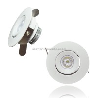Small LED Recessed Lights - Bing images