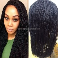 micro braids with synthetic hair wholesale cheap micro ...