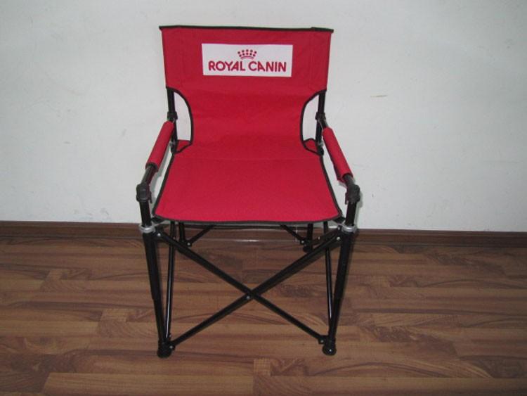 Lightweight Folding Beach Lounge Chair  Buy Lightweight