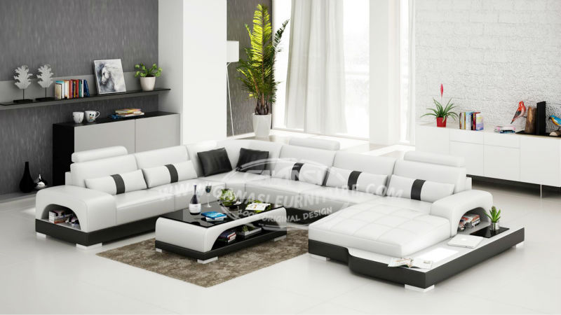 meubles canap turquecanap demi lunecanap angleCanap salonID de produit500002459522