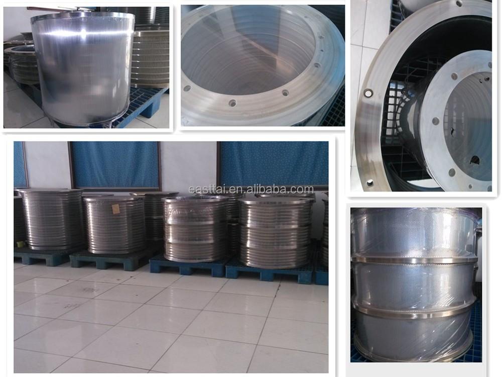 China Manufacturer Toilet Paper Machine Steam Cylinder