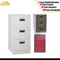 2015 Hot Sale Cheap 3 Drawer Filing Cabinet - Buy Filing ...