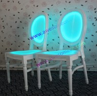 Luxury Banquet Chair For Hotel/lounge/night Club/ Bar ...