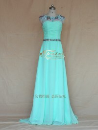 Grade 7 Graduation Dresses Brisbane - Formal Dresses