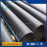 Hdpe Pipe Weight - Buy Hdpe Pipe Weight,Hdpe Pipe,Pipe ...