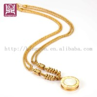 New Gold Neck Chain Necklace Design For Men - Buy Gold ...