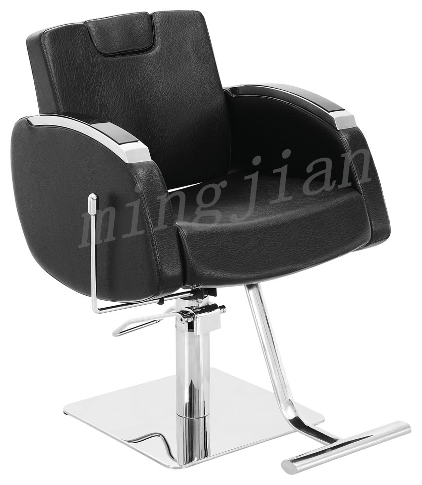 used barber chairs for cheap leather office johannesburg | joy studio design gallery - best