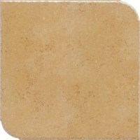 Density Of Ceramic Tiles Rustic Tile Iranian Tiles 30x30 ...