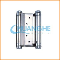 Alibaba China Invisible Cabinet Door Hinge Small Hinges