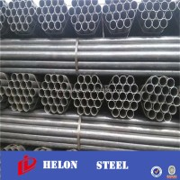 2.5 inch steel pipe ! automotive steel tubes piping for ...