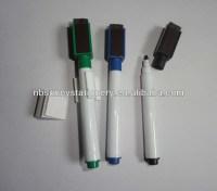 Hot Whiteboard Marker Holder
