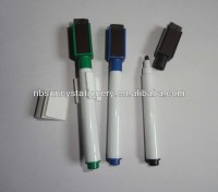Hot Whiteboard Marker Holder - Buy Whiteboard Marker ...