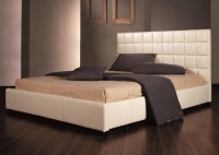 Divan Bed Design,Latest Double Bed Designs,Wooden Bed ...