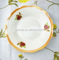 catering dinner plates,heated dinner plates,turkish ...