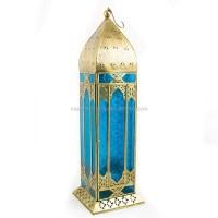 Moroccan Lamp, Moroccan Lantern, Hanging Lamp,Moroccan ...