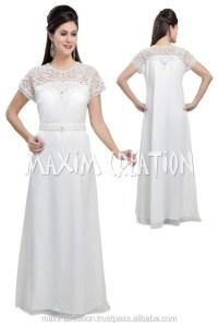 Fancy Evening Dresses - Holiday Dresses
