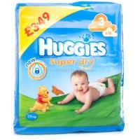 Huggies Baby Diapers | www.imgkid.com - The Image Kid Has It!