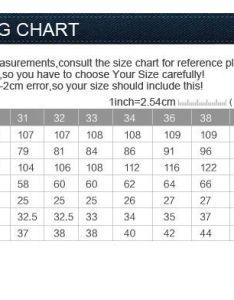General sizing chartg also flash jeans pant bangladesh manufacturer quality low cost rh alibaba