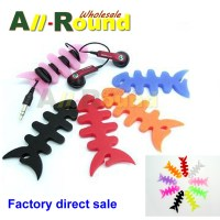 Popular Cable Reel Holder-Buy Cheap Cable Reel Holder lots ...