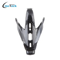 Aliexpress.com : Buy Ultralight Plastic Carbon MTB Bicycle