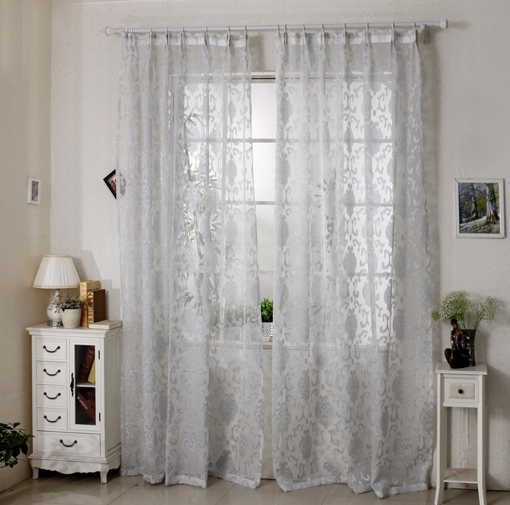 French Lace Curtains PromotionShop for Promotional French