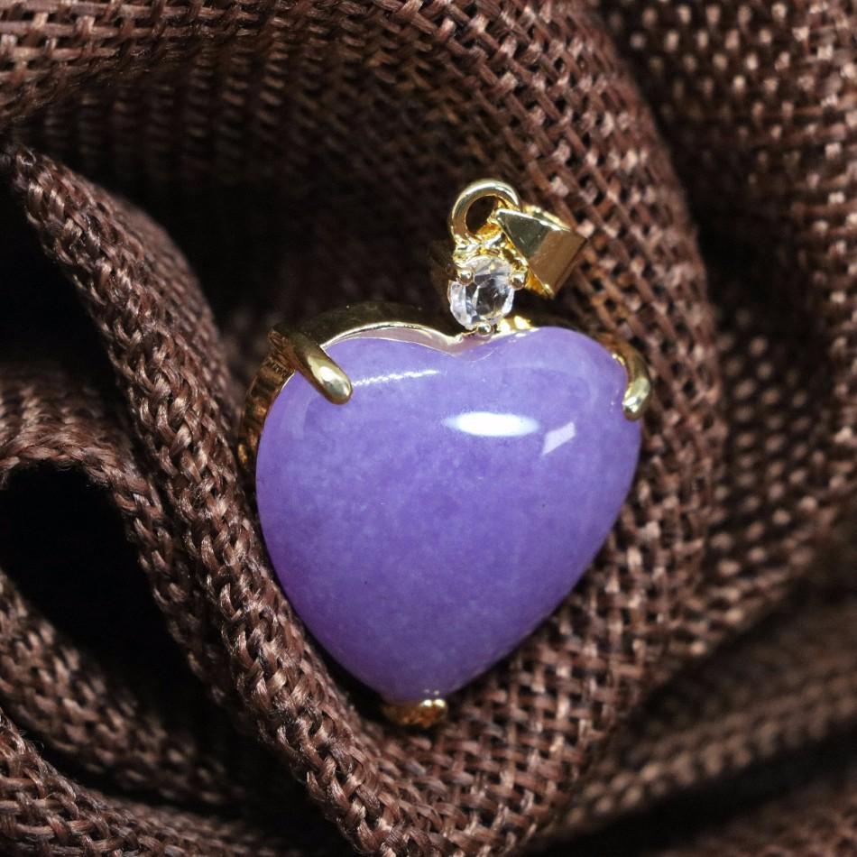 Petit 15 mm 24 L Lilas violet clair 4 trous satiné Qualité Bébé Boutons Z96